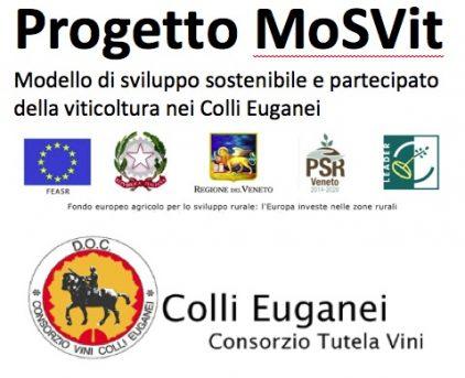 Progetto MoSVit
